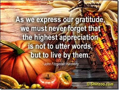 happy-thanksgiving-quotes-03