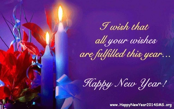 happy new year 2014 quotes wallpapers_3