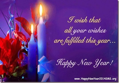 Happy-New-Year-2014-Quotes-Wallpapers_3