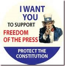 Freedom Of The Press1