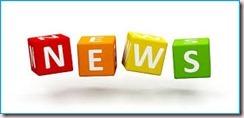 News17