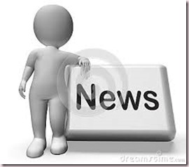 News26
