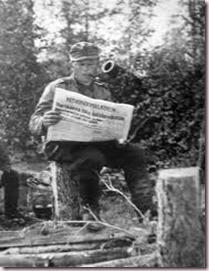 military, newspaper2