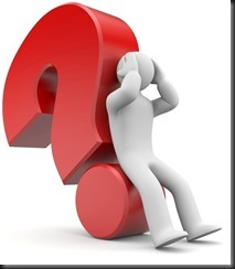 clip-art-question-mark-2