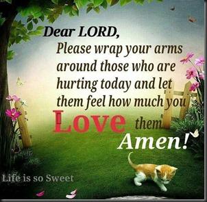 Dear Lord1