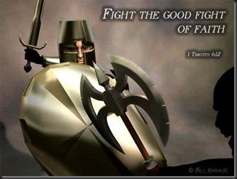 goodfightfaith