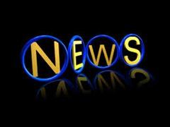 News14