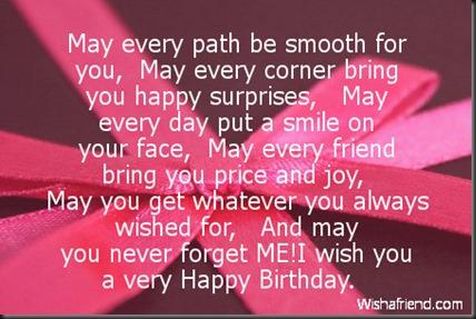 924-happy-birthday-wishes