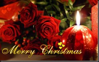 merry-christmas-23xrwnpg