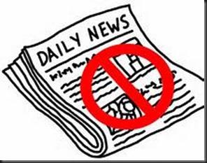 Newspaper16