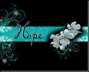 Winter_Hope_Wallpaper_by_la_beck