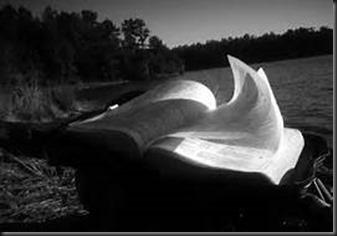 Bible, Wind
