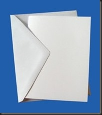 White_Card_Blanks