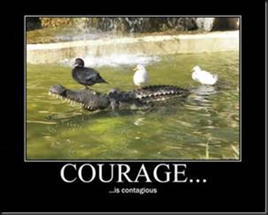 Courage2