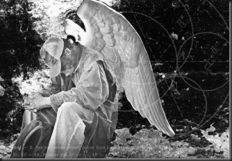 Old Man Angel
