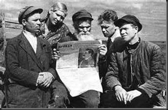 Men, Newspaper1
