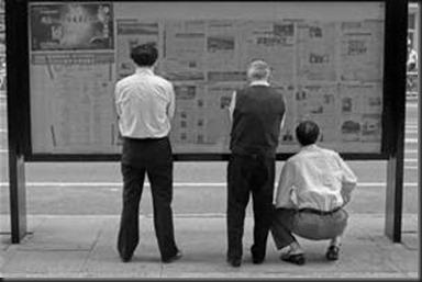 Men,Newspaper1