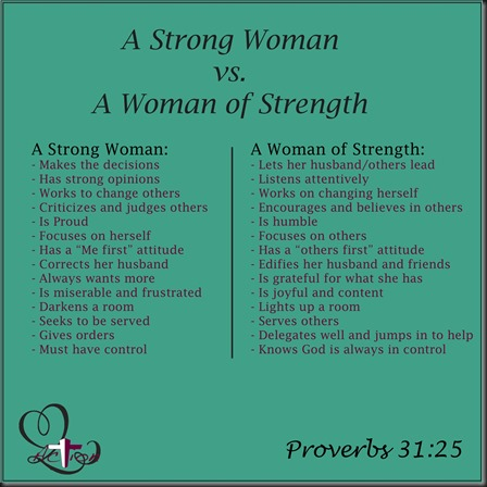 woman-of-strength1