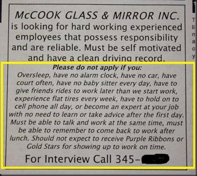 McCook
