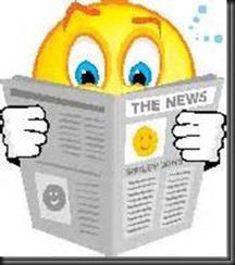 smiley-newspaper2