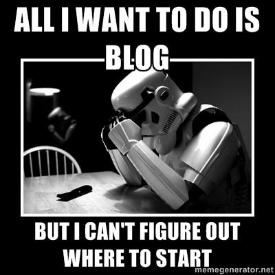 blog-meme-philippines