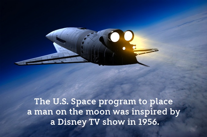 Disney-Facts_U.S-Space