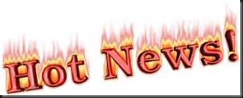 Hot News1