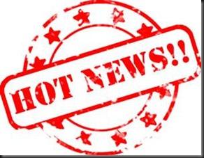 News Hot