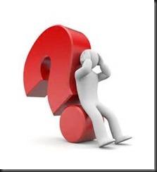Question Person