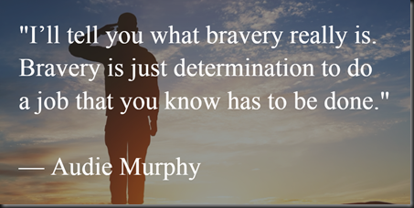 Audie-Murphy-Veterans-Day-quote