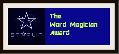 the-word-magician-award