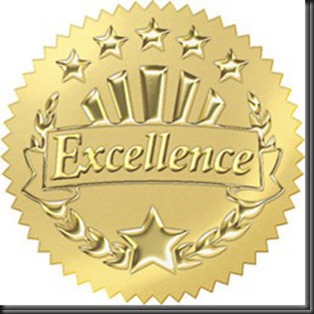 award-excellance_thumb