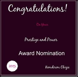 blogger-award-nomination