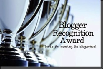 bloggerrecognitionaward_thumb