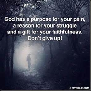 God Has2