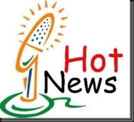 hot-news_thumb