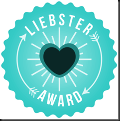 liebster-award21