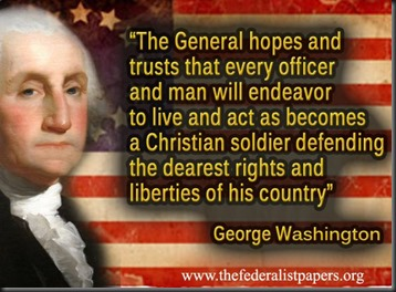 George-Washington-Christian-Soldier