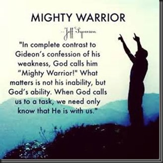 mighty-warrior_thumb