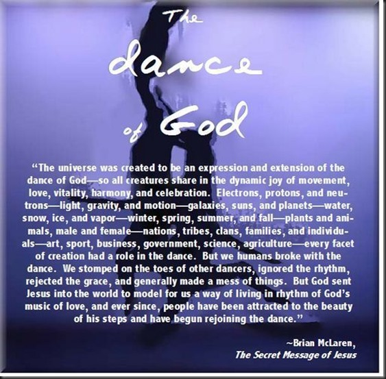 the-dance-of-god