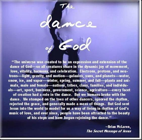 the-dance-of-god