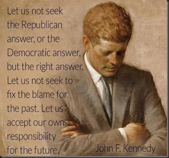 Let Us