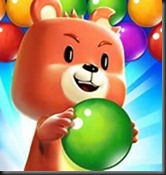 Buggle Bear