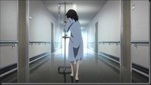swordart14hospital2
