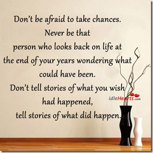 Don't-be-afraid-to-take-chances