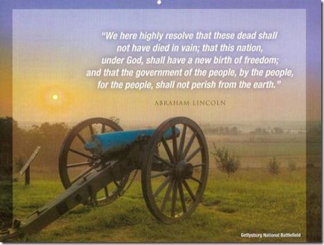 1_Abe_Lincoln_Prayer