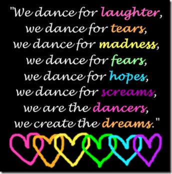 dance-2-2kkxps6