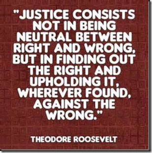 justice-consists_thumb