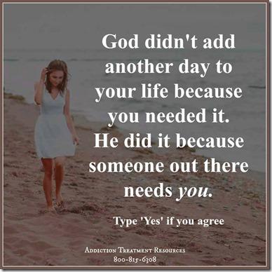 God Didn't1