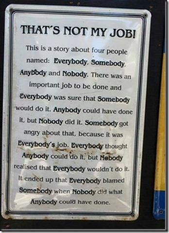 thats-not-my-job_thumb